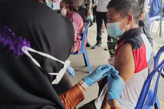 IDI Bandarlampung minta semua elemen kompak tangani pandemi COVID-19