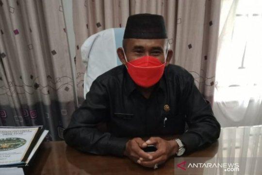 Ketua DPRD Bangka apresiasi keberhasilan Dinkes turunkan kekerdilan