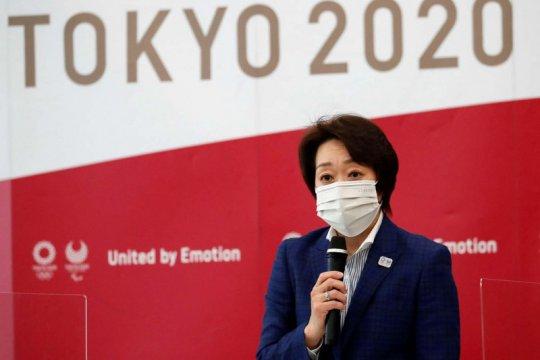 Indonesia pastikan tambah tiga atlet ke Olimpiade Tokyo