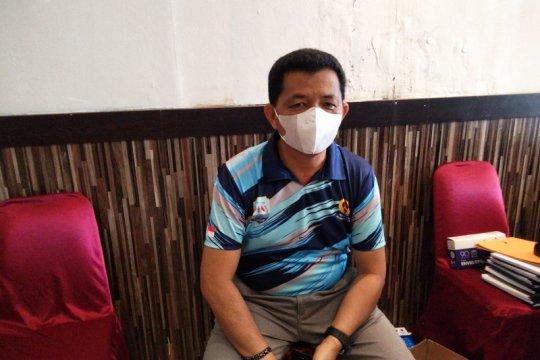 KONI Kaltara Target Enam Emas Pada PON XX Papua