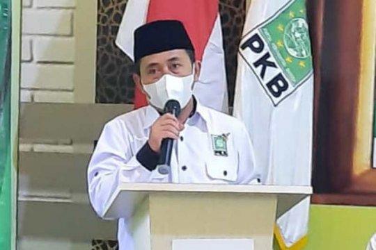 PKB Temanggung siapkan mesin partai sejak dini untuk meraih kursi DPRD