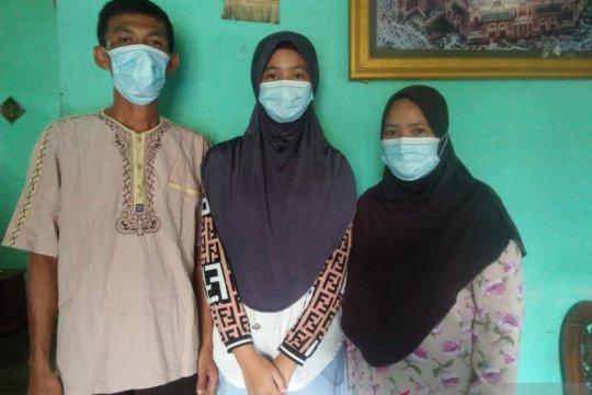 PT Timah bantu beasiswa sekolah unggulan