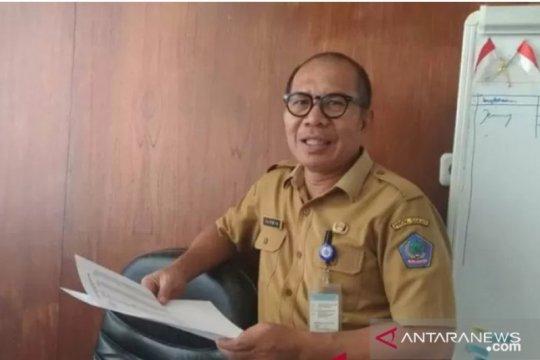 Sulawesi Utara ekspor tepung kelapa ke Mesir
