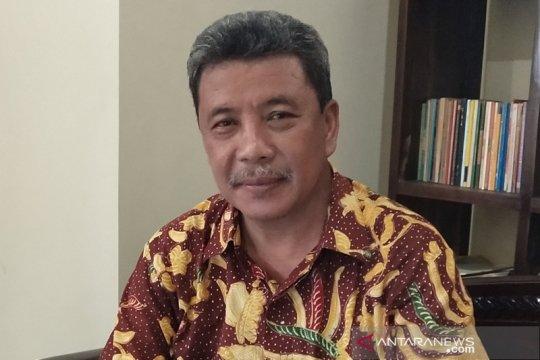 Iqbal Wibisono: Komunitas Jokowi-Prabowo tak goyahkan sikap kenegarawan