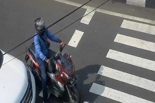 Pelanggar lalu lintas di Yogyakarta akan diingatkan melalui ATCS
