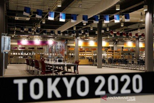 Rencana izin penjualan alkohol di olimpiade tuai kritik dari warga Tokyo