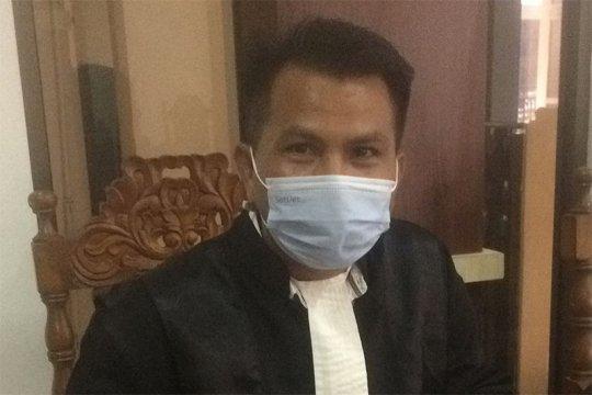 Advokat sebut pasal santet akan sulitkan peradilan