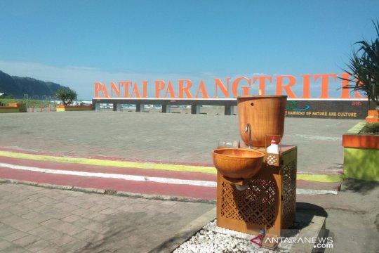 Pemkab Bantul siap buka kembali objek wisata jika pelaku wisata telah vaksin