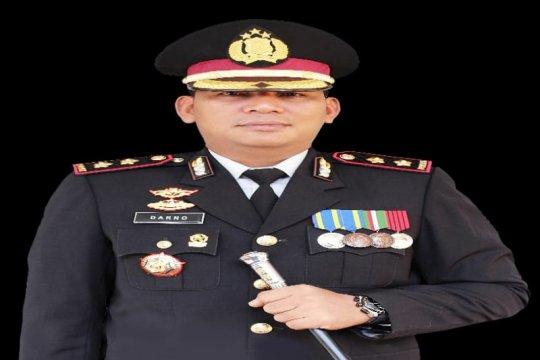 260 personel Polres Pekalongan siap amankan pelantikan bupati