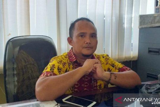 50 pengusaha lada akan melakukan temu bisnis di Belitung