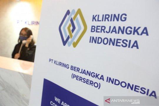 PT Kliring Berjangka Indonesia akan masuk bisnis emas digital dan aset kripto