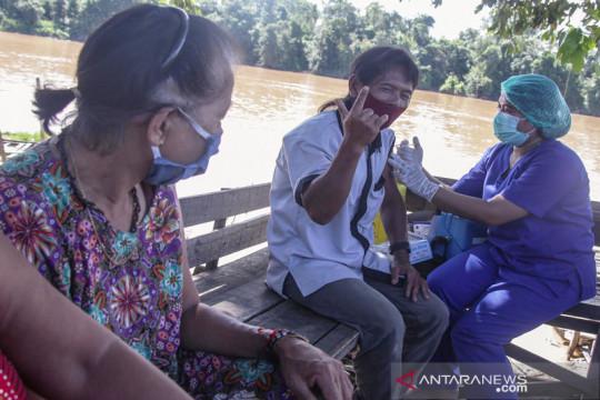 Jemput Bola Vaksin Di Tanjung Pinang Page 2 Small