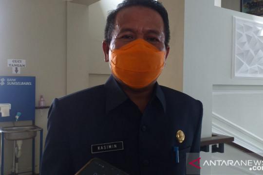 DPRD Belitung tiadakan perjalanan dinas ke Jawa - Bali selama PPKM darurat