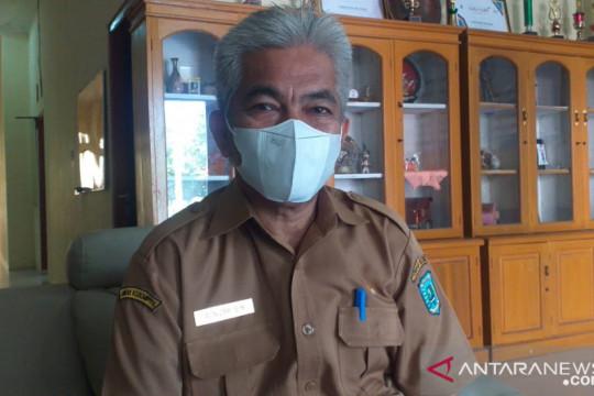 Pemkab Belitung usulkan 662 pelaku UMKM terima bansos produktif