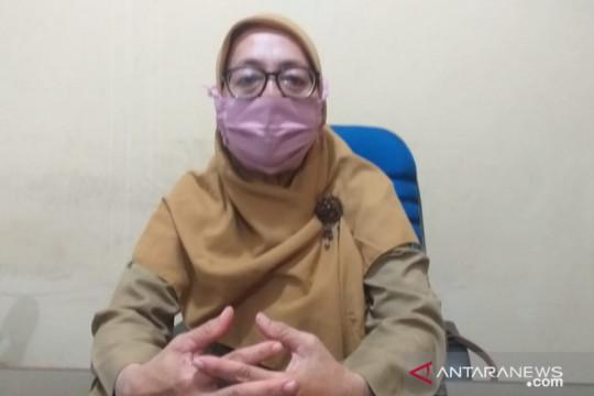 Pemkab Belitung pastikan harga bahan pokok normal selama PPKM darurat Jawa-Bali