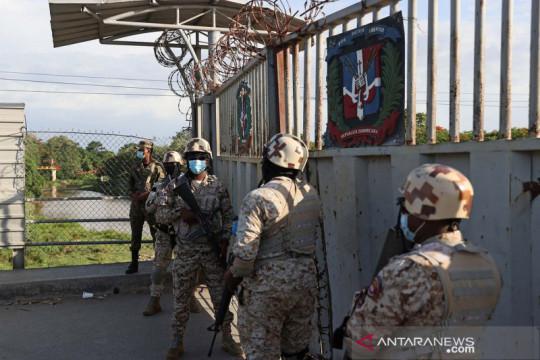Dewan Keamanan PBB kecam pembunuhan presiden Haiti