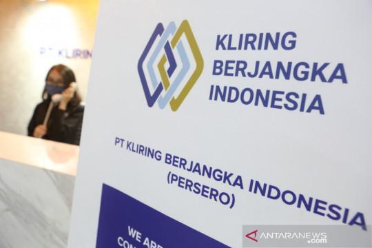 PT Kliring Berjangka Indonesia kuatkan manajemen pelayanan serba digital