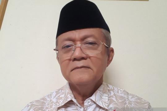Ilmuwan Indonesia tidak menganggap enteng prediksi DKI Jakarta akan tenggelam
