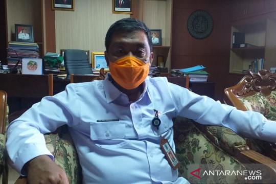 Pemkab Belitung larang pesta pernikahan hingga akhir Agustus 2021