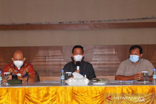 Pemkab Belitung Timur perpanjang PPKM hingga 29 Juli