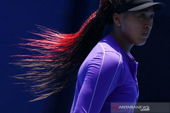 Osaka, Kenin, Swiatek mundur dari WTA Montreal
