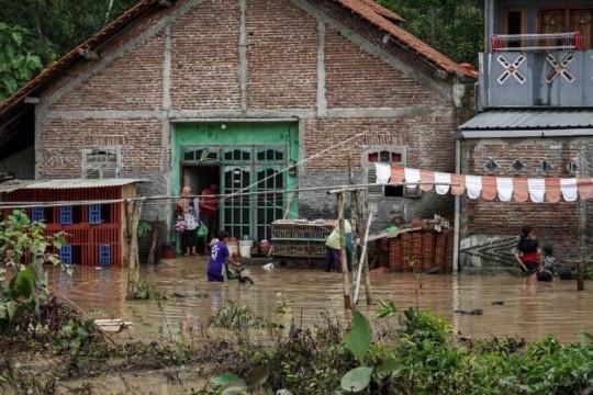 Banjir di Cilacap Page 5 Small