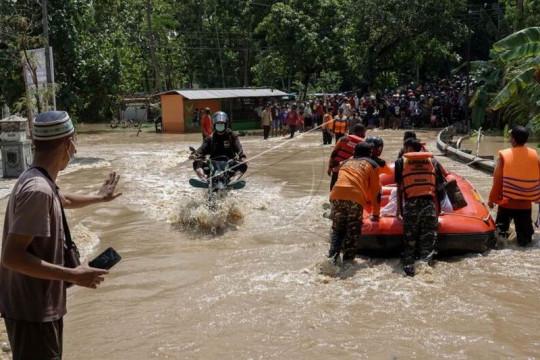 Banjir di Cilacap Page 2 Small