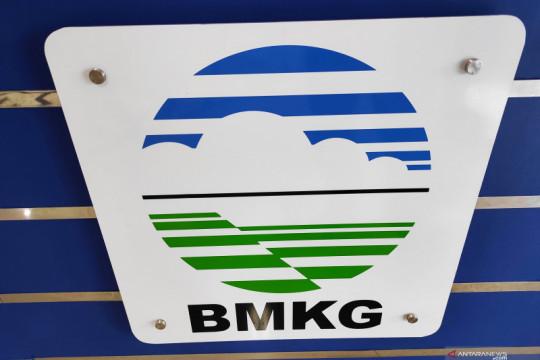 BMKG sebut Mamasa diguncang gempa dangkal magnitudo 5,3