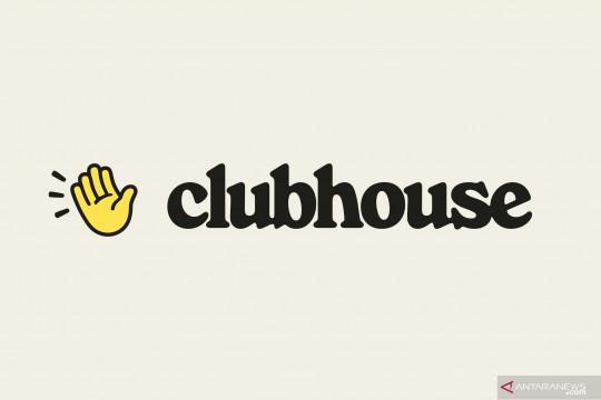 Clubhouse kenalkan logo dan ikon komunitas terbaru