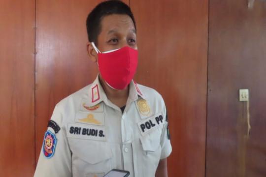 Pemerintah Kota Pekalongan bentuk trantib penegakan PPKM tingkat kelurahan