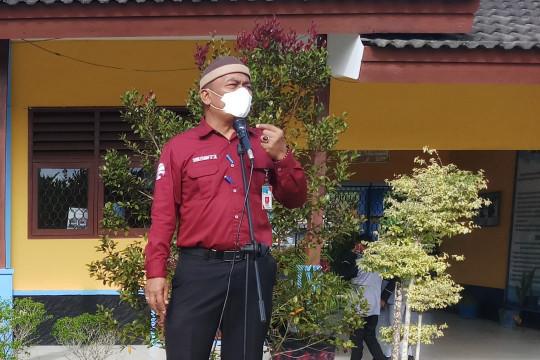 Pasien COVID-19 meninggal di Kabupaten Bangka bertambah 7 orang