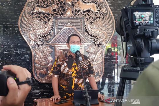 Tempat makan di Semarang terima pengunjung maksimal 30 persen dari kapasitas