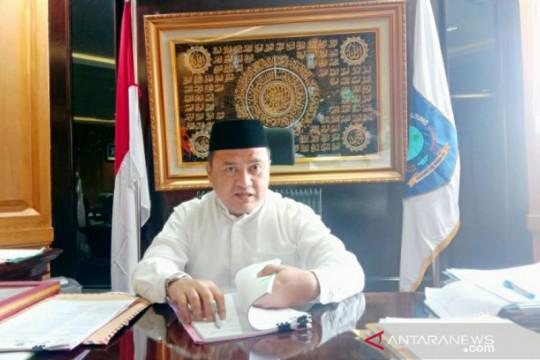 Gubernur Babel keluarkan surat edaran pengendalian transportasi di wilayah PPKM