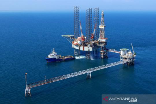 Harga minyak turun di tengah kekhawatiran permintaan