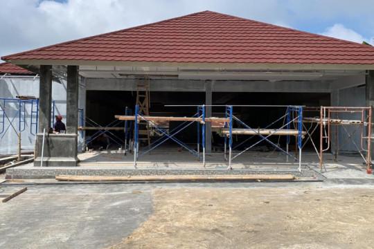 Selama PPKM, Desa Wisata Serang Purbalingga  tutup sementara