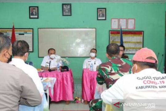Gubernur Erzaldi jelaskan esensi penerapan PPKM di sekolah