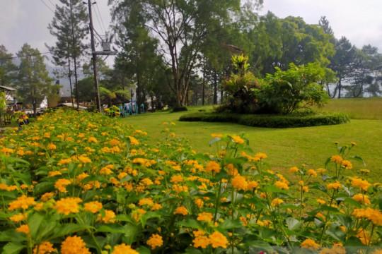 Wisata Goa Lava Purbalingga perkuat protokol kesehatan berbasis CHSE