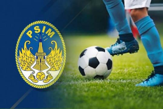 PSIM harap PSSI dan PT LIB bisa beri kepastian kompetisi Liga 2