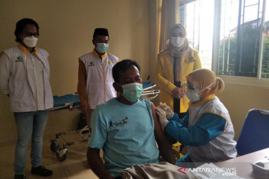 Pemkab Kudus diminta bantu modal UMKM terdampak pandemi