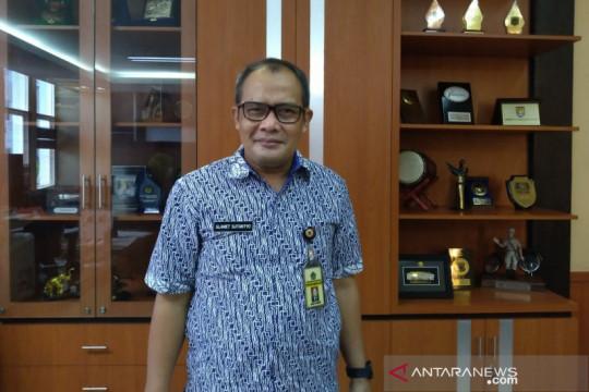 Kantor Pajak Jateng II fokus pada pelayanan secara online