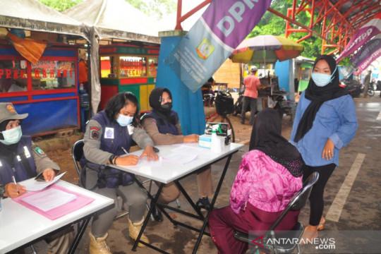 2.020 pasien COVID-19 di Belitung Timur sudah sembuh