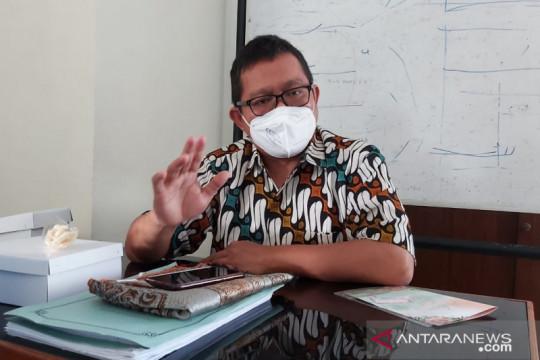 FPKS dorong Pemkab Kulon Progo bahas penyiapan rumah sakit darurat