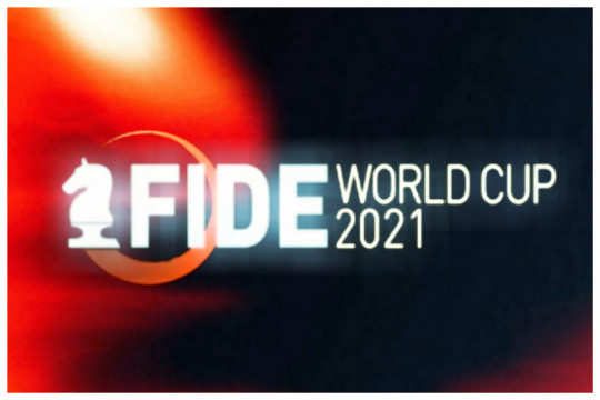 Duda singkirkan Carlsen di semifinal Piala Dunia Catur 2021