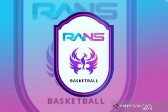 RANS dan EVOS berniat gabung di liga basket IBL