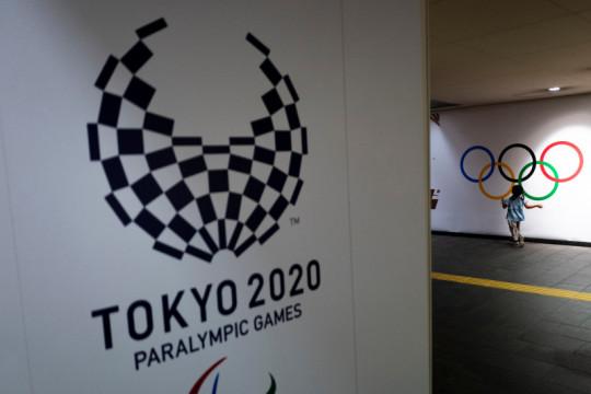 Korut kena skors gara-gara absen di Olimpiade Tokyo
