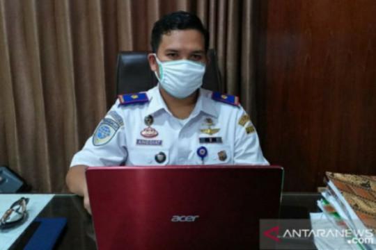 KSOP Tanjung Pandan buka gerai layanan penerbitan pas kapalbagi nelayan