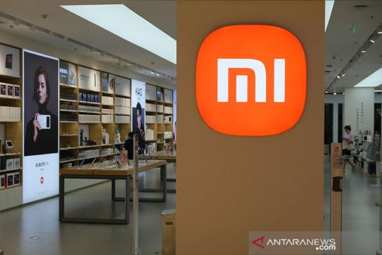 Xiaomi akan luncurkan produk terbaru di Korsel pekan depan