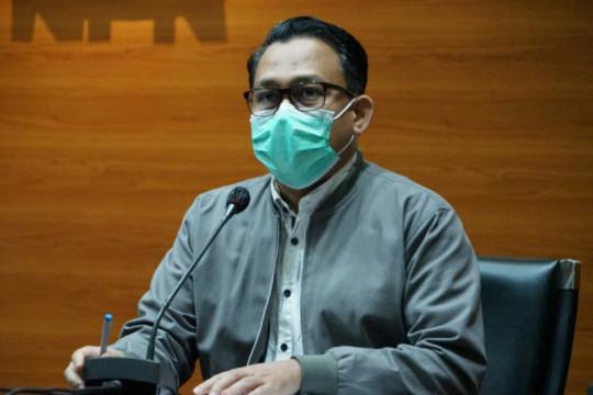 KPK apresiasi Kejagung tangkap Jaksa gadungan
