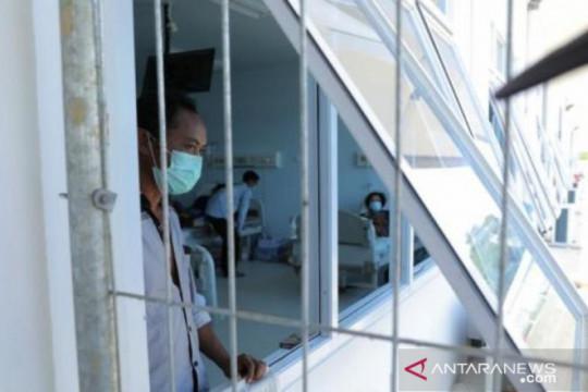 Satgas: pasien sembuh dari COVID-19 di Babel tambah 297 jadi 45.520