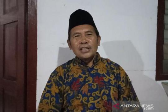 MUI Kabupaten Bangka Barat ajak warga dukung program vaksinasi COVID-19